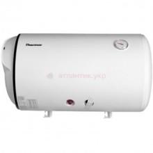 Водонагрівач Thermor O'Pro Horizontal HM 080 D400-1-M