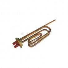 Нагревательный элемент Atlantic ER 002000 Ingenio
