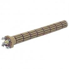 Нагревательный элемент Atlantic ER 002400T Atl