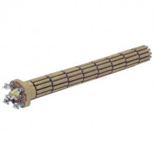 Нагревательный элемент Atlantic ER 15002250T Atl