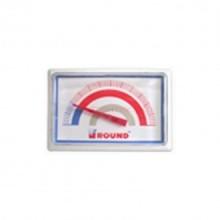Термометр Atlantic Round