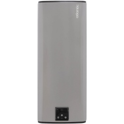 Водонагреватель Atlantic Steatite Cube WI-FI VM 150 S4CS (2400W)